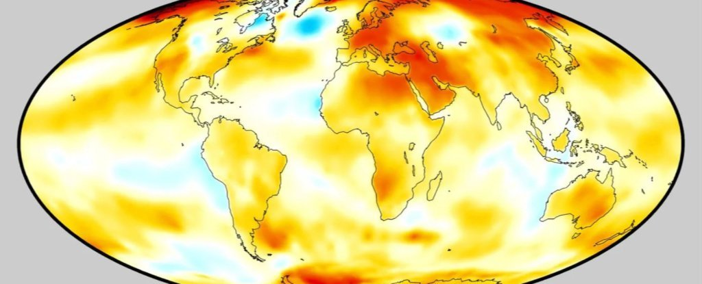 We Might Have Been Wrong About Ocean Circulation, And It Will Have Big Impacts