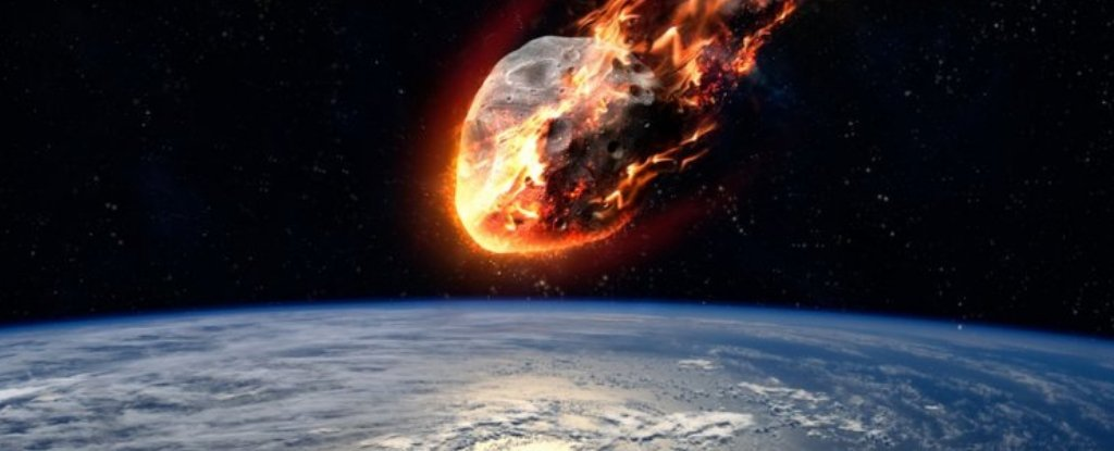 main article image