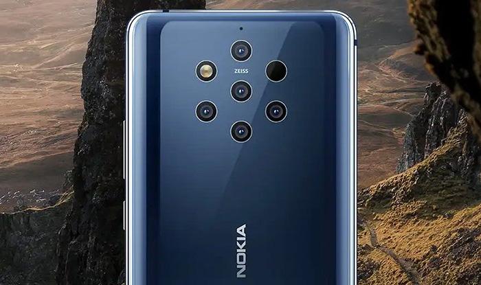 trypophobia phone