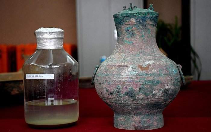 017 elixir of immortality ancient china 1