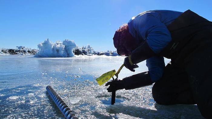 765 antarctica ice quakes 1