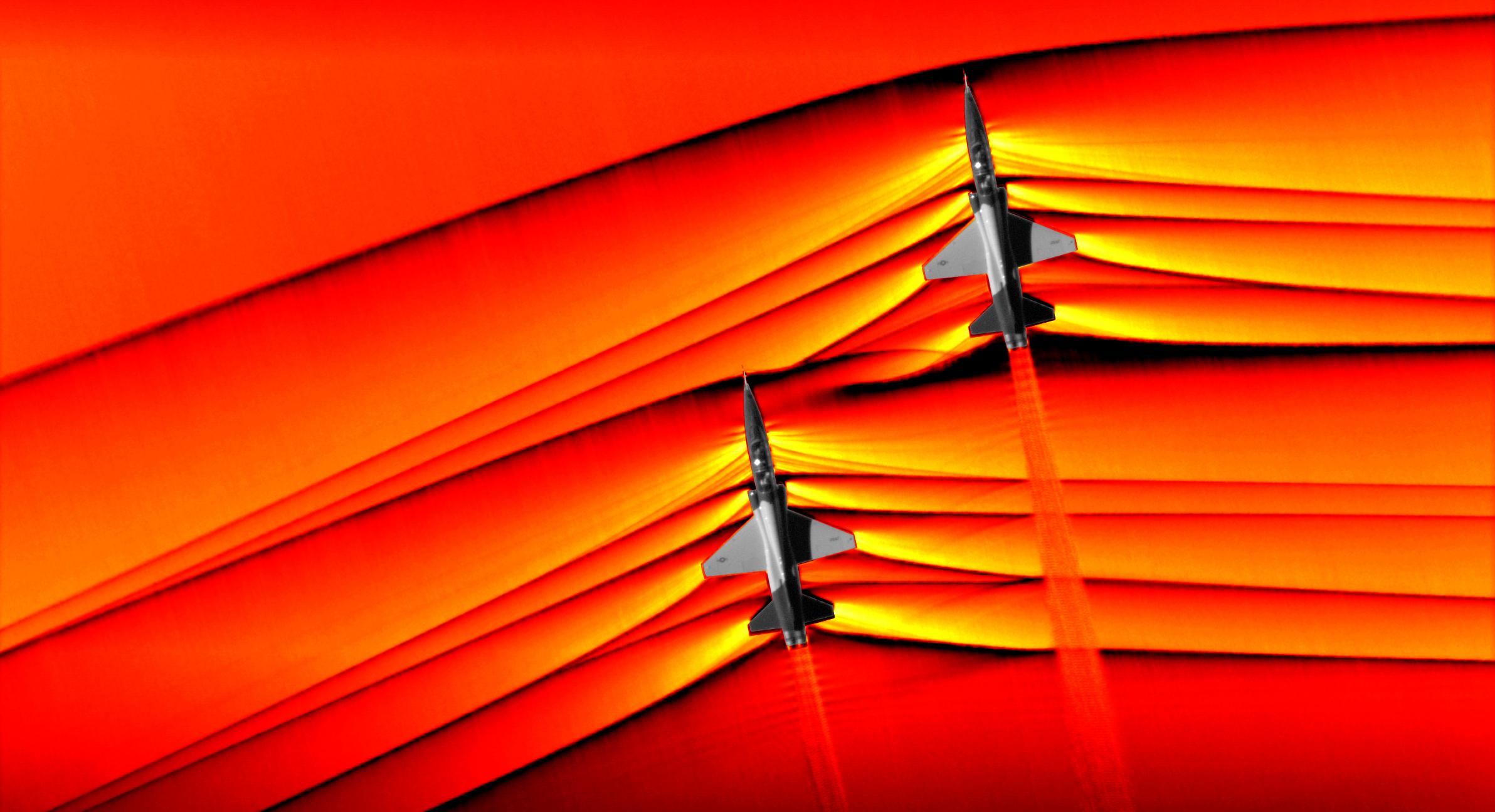 f4 p4 red planedrop