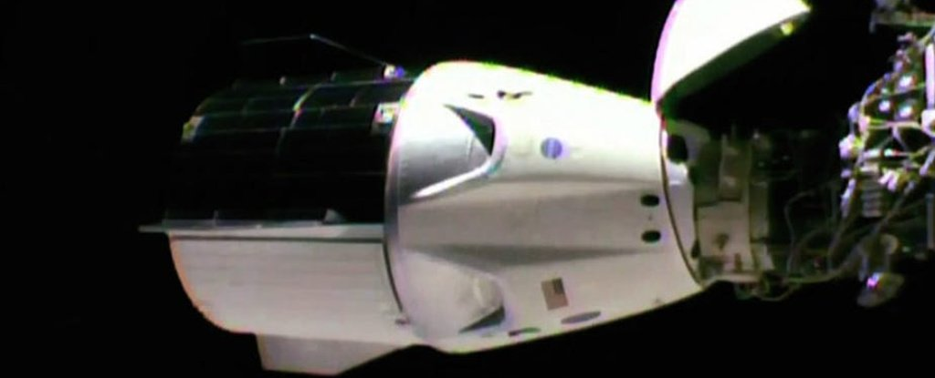 The Most Challenging Part of Elon Musk's Ambitious NASA Mission Is About to Happen
