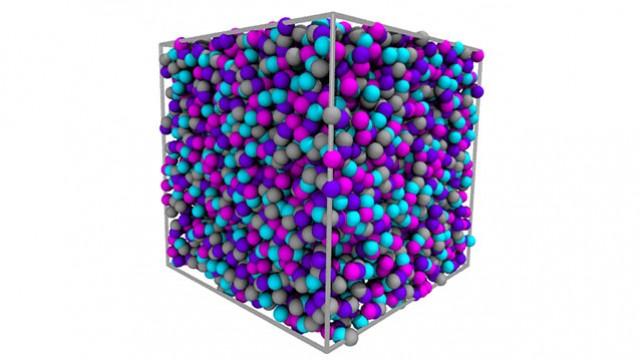 015 glass physics 1