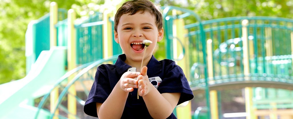 Radical Fecal Transplant Therapy in Kids Has Reduced Their Autism Severity by 47%
