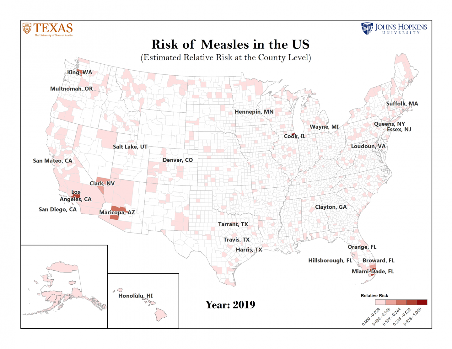 measles county year map