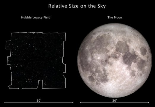 moon vs legacy field image