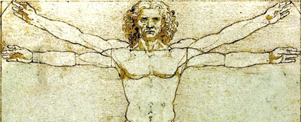 These Scientists Think Leonardo Da Vinci May Have Had ADHD