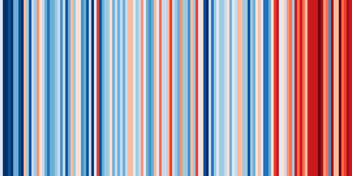 010 warming stripes 12 california