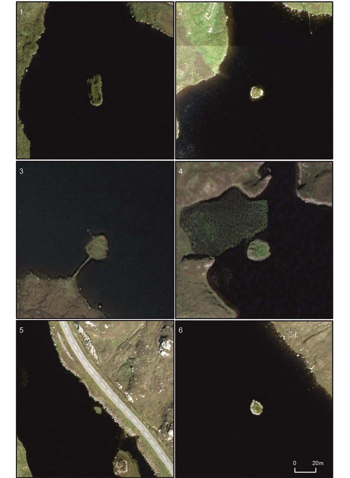 017 crannogs artificial islands 3