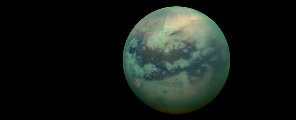https://www.sciencealert.com/images/2019-06/processed/NASAsendingDroneToTitan_1024.jpg