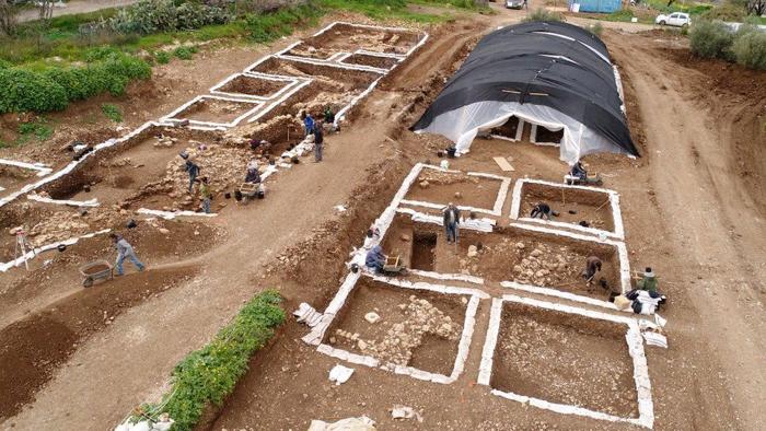 010 israel ancient city 5