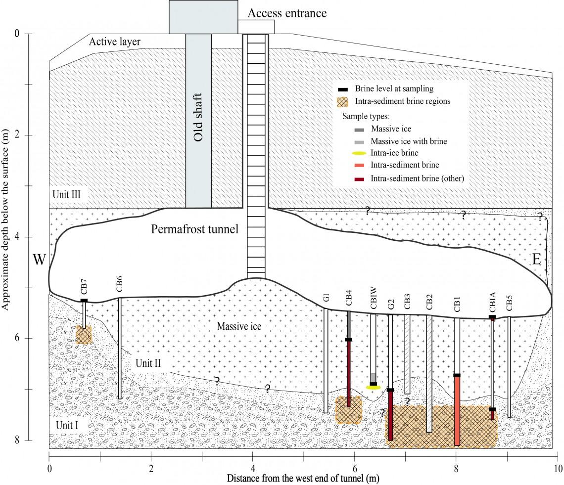 2018 Tunnel diagram GI sdc3 1140x981