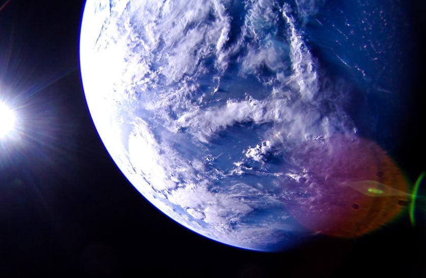 (The Planetary Society)