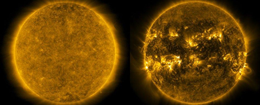 sunspots 1 web