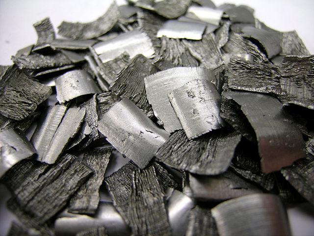 640px Hafnium bits