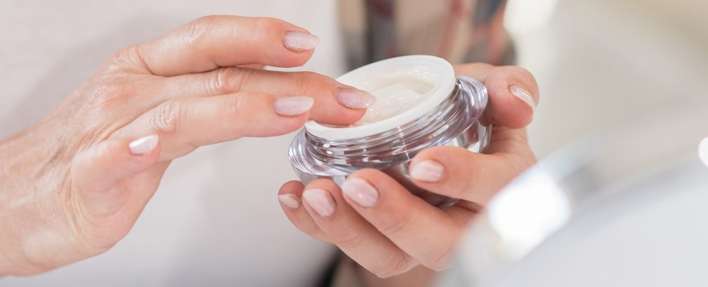 Tainted, Toxic Skin Cream Sends Californian Woman Into Comatose State