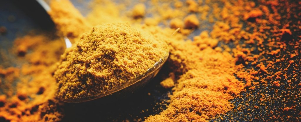 People Are Adding Disturbing Levels of Lead to Turmeric, Study Shows