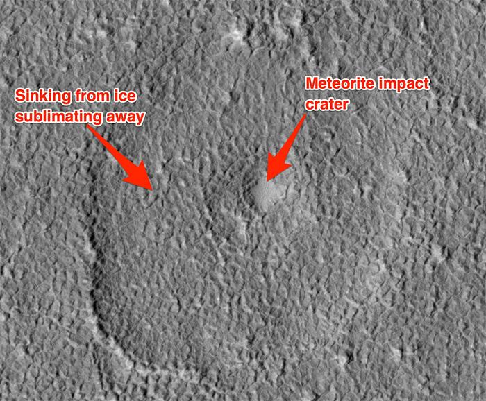 [Image: starship_landing_sites_bi_3.jpg]