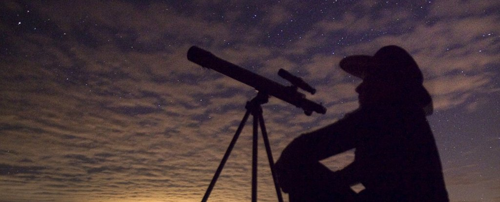 The Orionids Meteor Shower Peaks This Week! Here's What You Need to Know