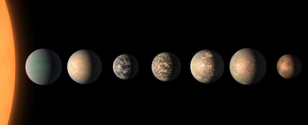 There's More to Consider Than The Habitable Zone When Searching For a Liveable Planet