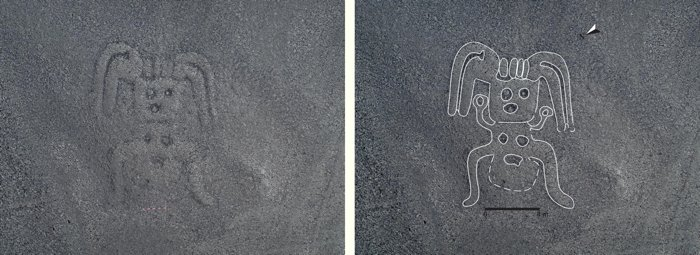 Over 140 New Nazca Lines Have Been Discovered, And We Finally Have Clues to Their Use
