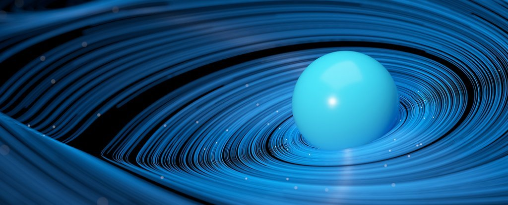 Physicists Claim They've Found Even More Evidence of a New Force of Nature