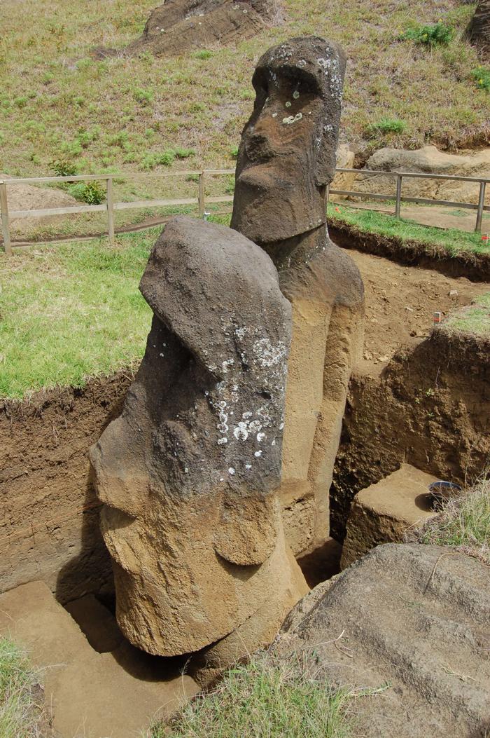 010 moai sacred origins 1