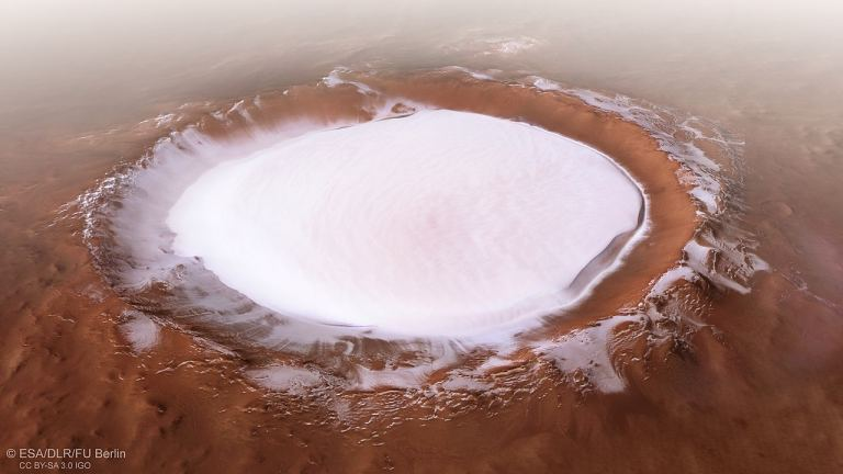 1280px Perspective view of Korolev crater 768x432