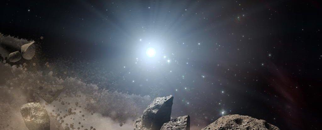 El campo de astronomía más extraño del que nunca has oído hablar 4