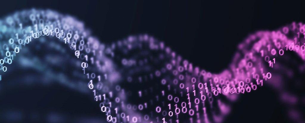 Los físicos han encontrado un nuevo método para generar fotones enredados cuánticos 28