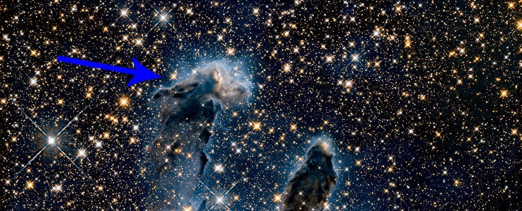 pillars of creation infrared cover 1024.'