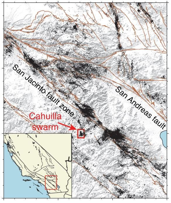 cahuilla swarm science figure 1