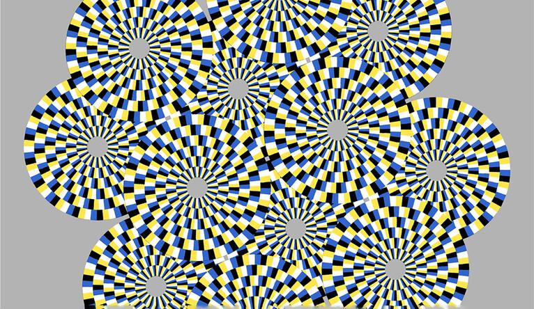 illusion 01