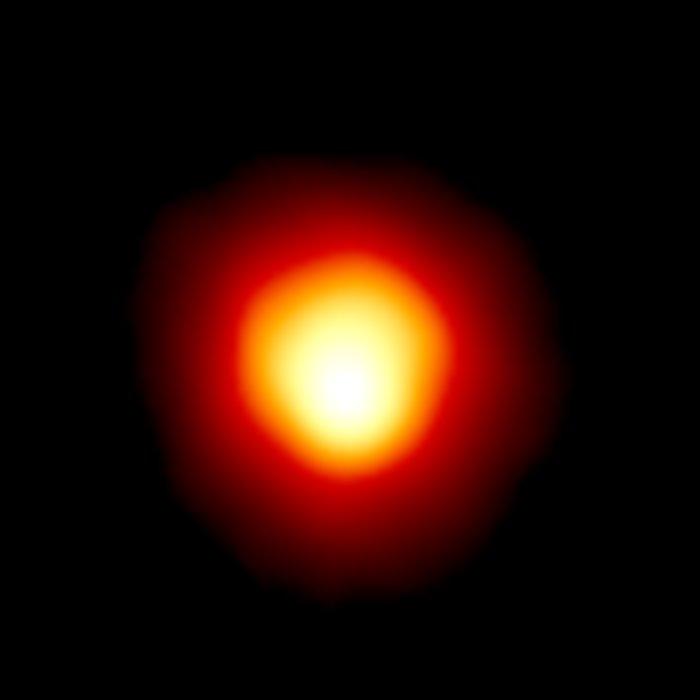 opo9604b