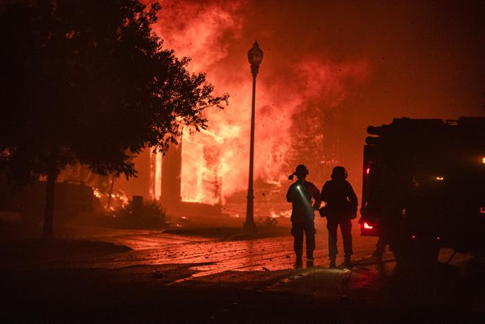 010 california fires 1
