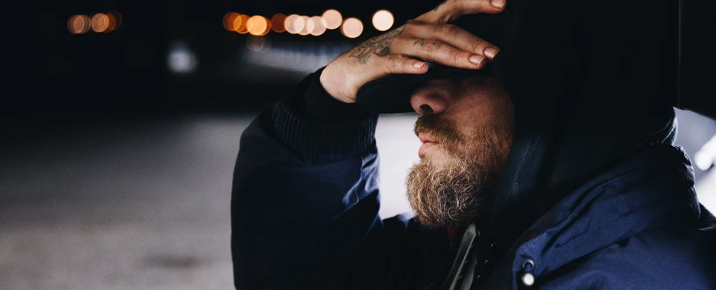 Over Half of COVID-19 Patients in a New Study Are Suffering Long-Term Fatigue