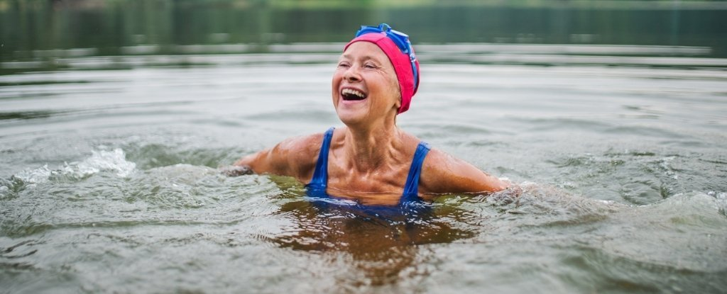 Older People Are Physically And Mentally Fitter Than 30 Years Ago, Says Finland Study