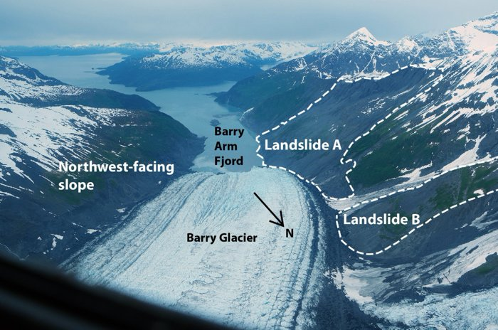 010 barry glacier 3