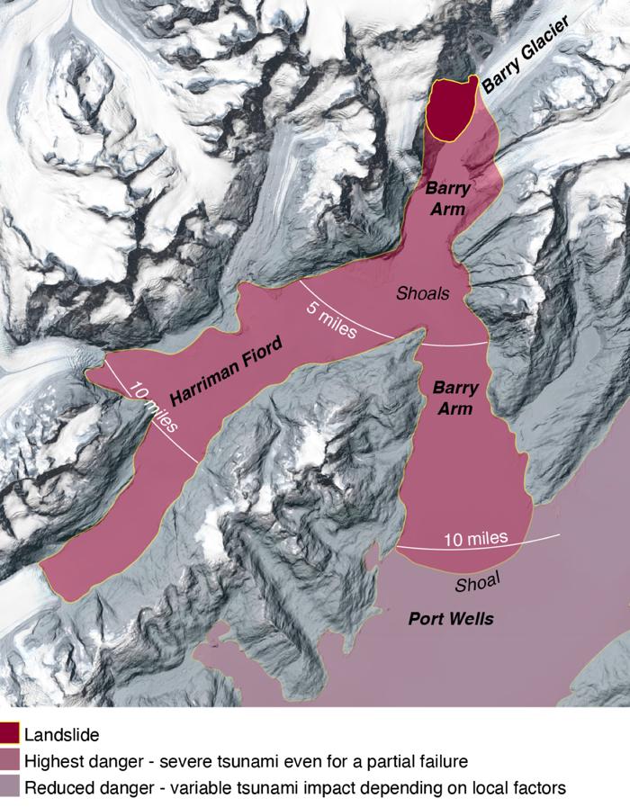 010 barry glacier 3