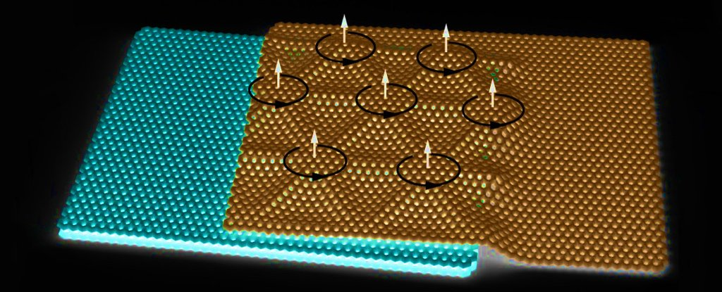 For something that largely exists in just two dimensions, graphene seems to be everywhere. The super-thin 'wonder material' is famous not only for its incredible strength, but also its unique, often surprising mix of thermal and electromagnetic prope