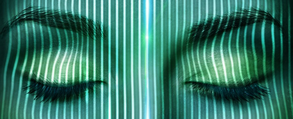 AI Can Now Study What Faces You Discover Engaging Immediately From Your Mind Waves
