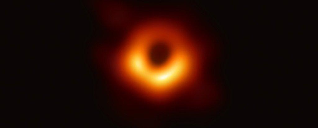 M87*, colloquially known as Pōwehi. .