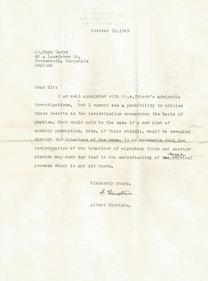 010 einstein letter