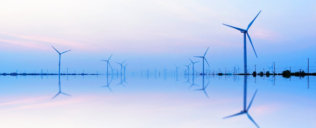 serene offshore wind farm cover us news 1024.
