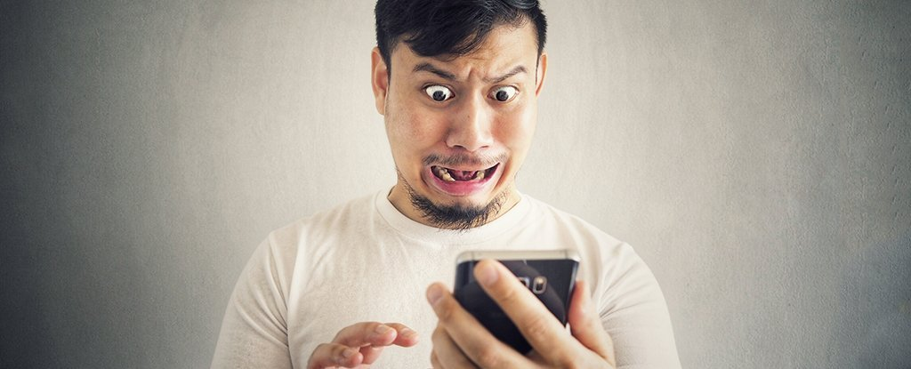 Is Your Phone Really Eavesdropping on You? Well, It Doesn