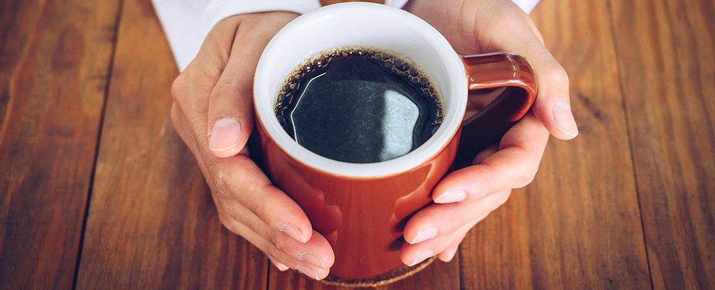 cup-of-coffee_1024.jpg