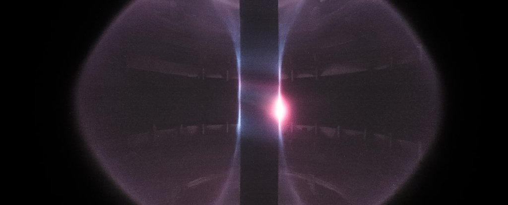 Discovery of 10 Unknown Phases of Plasma May Deliver Us Nearer to Fusion Energy