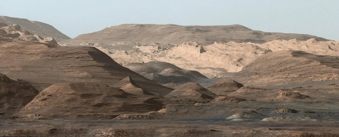 010 gale crater 2
