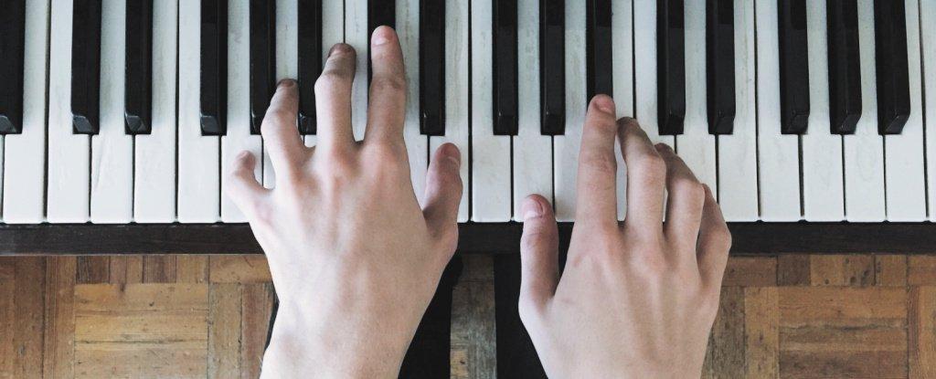 Une chanson de Mozart calme les cerveaux épileptiques, et nous pouvons enfin savoir pourquoi